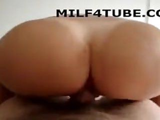 sexing big ass latin milf