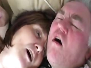 Russian Couple Fuck