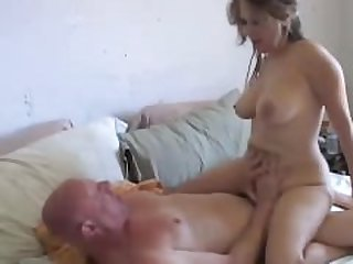 Super sexy mature latina enjoys a sticky..