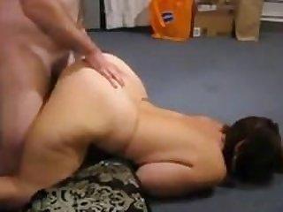 Best MILF ass (part 2)