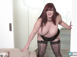Roxee Robinson 2