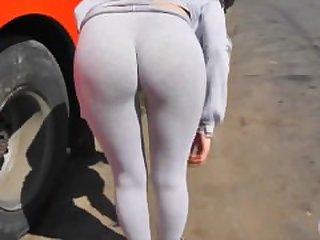 calzas argentinas