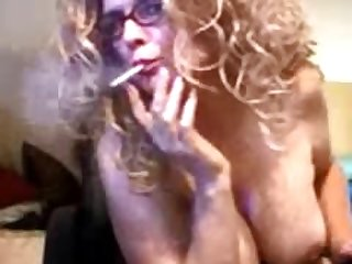 MILF Mature Granny Porn Star Zoe Zane..