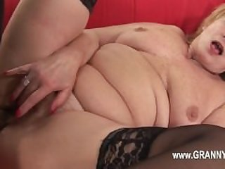 Sexy mature love hard loving