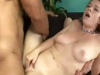 Cuckold husband watch wife fucking 02