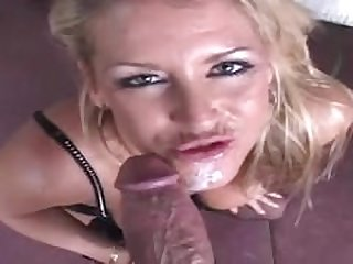 Mature cumshot compilation vol 6