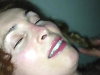 greek milf having sex 3
