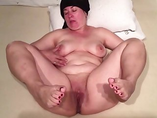 Fatma all new Videos bbw milf mature..