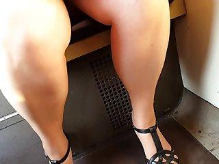 pantyhose 192