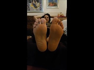 Greek Mature Soles