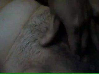 44-yo very horny ex-gf
