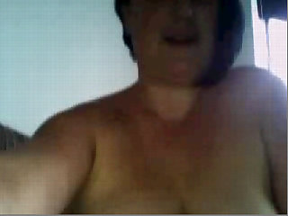 not mother in Law Skype