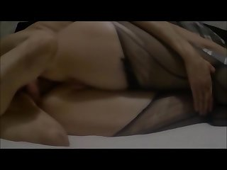 anal hidden cam