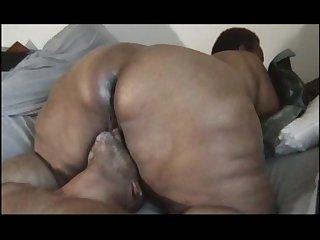 hot sexy big booty mama