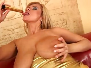 Veronica gold- the best nr1