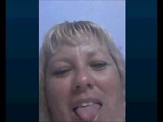 argentinean hot mature webcam