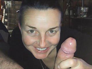 # Femdom Orgasm