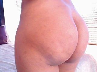 Nig ass