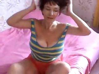 Big Titts Amateur Mature