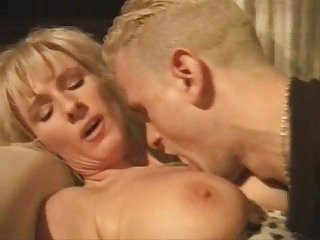Swinger Family fuckig dad Son's..