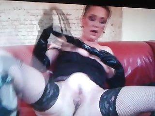 Sexy nice mom  nr 3