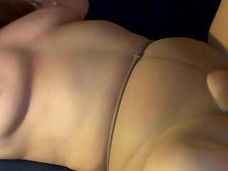 spank that clit