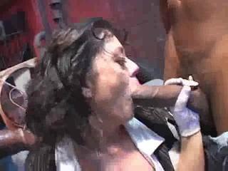 Maid's Job