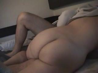 Big asses milfs- Bigvla