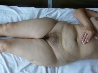 Hairy milfs big butts- Bigvla