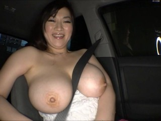 Show me your big  breasts 1