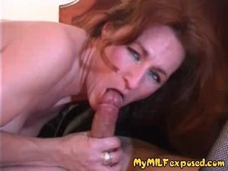 My MILF Exposed Swinger wife threesome..