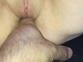 Amateur sexy lady