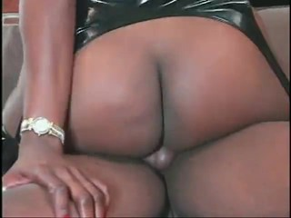 fucking a black girl