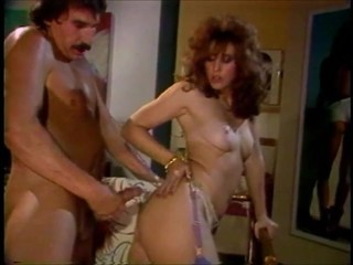 FRANK JAMES IN RAISING HELL 1987