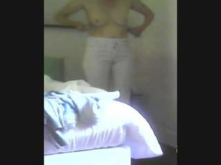 Liliane 61 ans