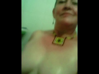 57 Years old wants to fuck