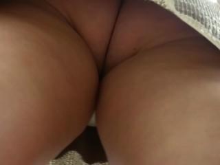 SEXY upskirts a hembra (9)